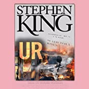 UR | [Stephen King]