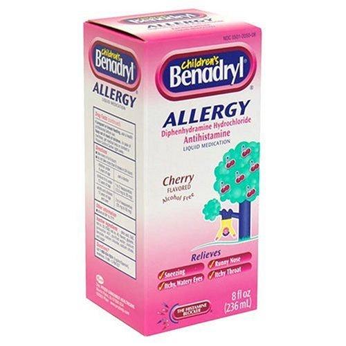 benadryl-children-allergy-liquid-med-8-ounce-by-pfizer-consumer-healthcare