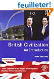 British Civilization: An Introduction