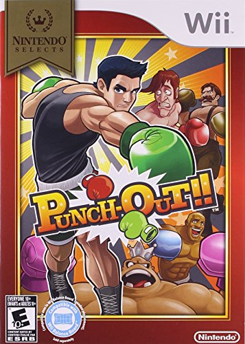 punch-out-nintendo-selects