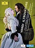 DVD & Blu-ray - Verdi, Giuseppe - Il Trovatore