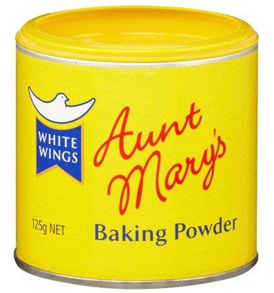 aunt-marys-baking-powder-125g