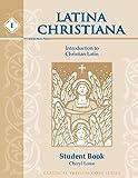 Latina Christiana Book 1