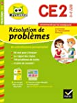 R�solution de probl�mes CE2