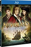 Neverland (Blu-Ray)