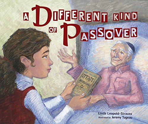 a-different-kind-of-passover