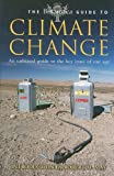 The Britannica Guide to Climate Change (0762433922) by Encyclopedia Britannica