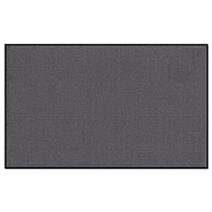 tapis d 39 entr e casa pura en gris ultra r sistant ligne joy usage l 39 int rieur et ext rieur. Black Bedroom Furniture Sets. Home Design Ideas