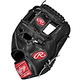 Rawlings PROS15ICB 11 1/2 Inch Baseball Glove