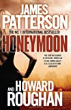 James Patterson And Howard Roughan Honeymoon