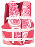 Stearns Youth Antimicrobial Life Jacket