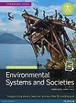 Pearson Baccalaureate: Environmental...