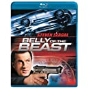 Belly of the Beast [Blu-ray]