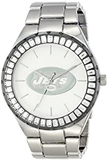 Game Time Women's NFL-WIN-NYJ