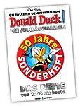 Die tollsten Geschichten von Donald D...