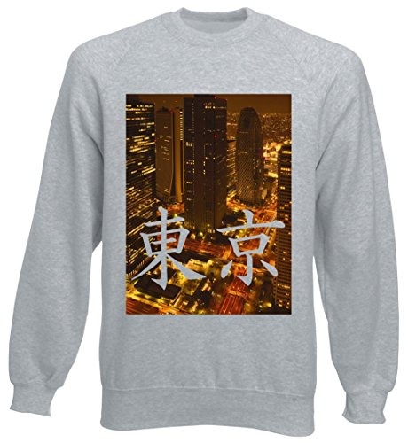 japan-city-tokyo-japanese-urban-landscape-eastern-symbols-unisex-sweater-small