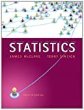 9780321837745: Statistics plus MyStatLab Student Access Kit (12th Edition)