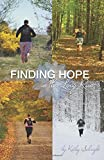 img - for Finding Hope in the Long Run book / textbook / text book