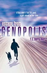 Escape from Genopolis