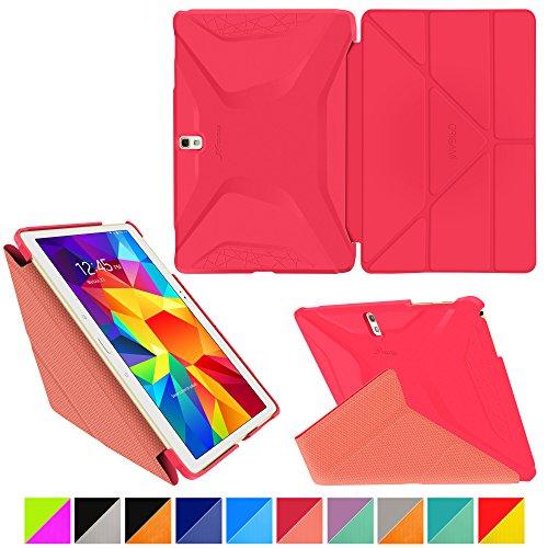 roocase-samsung-galaxy-tab-s-105-caso-origami-3d-slim-carcasa-105-smart-cover-con-paisaje-retrato-fu