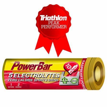powerbar-5-electrolytes-tablets-10-tabs-per-tube-raspberry-pomegranate