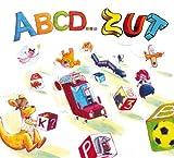 echange, troc Zut - Abcd... Zut