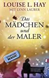 img - for Das M dchen und der Maler book / textbook / text book