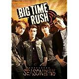 Big Time Rush: Season 1, Volume Two ~ Kendall Schmidt