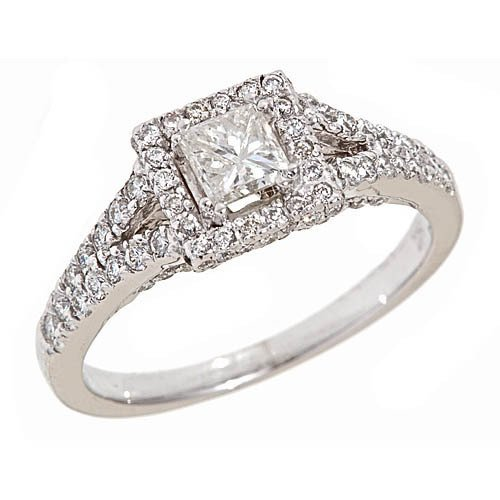 Split Shank Engagement Rings BuyCheap