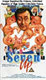 Seven Up [a.k.a. A Slice of Life] [VHS] [1983] [1964]