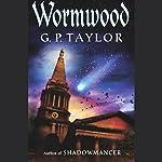 Wormwood | G.P. Taylor