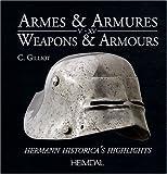 echange, troc Christophe Gilliot, François de Lannoy - Armes et armures médiévales : Ve au XVe siècle