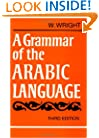 A Grammar of the Arabic Language, 3rd Edition