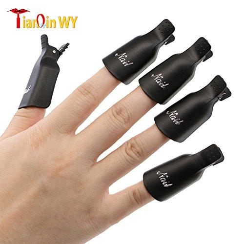 tqwy-10pcs-plastic-acrylic-nail-art-soak-off-clip-cap-uv-gel-polish-remover-wrap-easy-to-use-nail-to