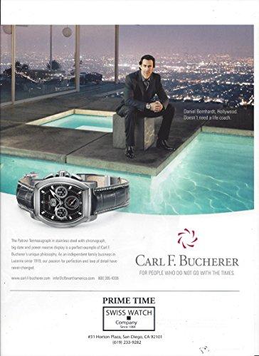 print-ad-with-daniel-bernhardt-for-carl-f-bucherer-watches-print-ad