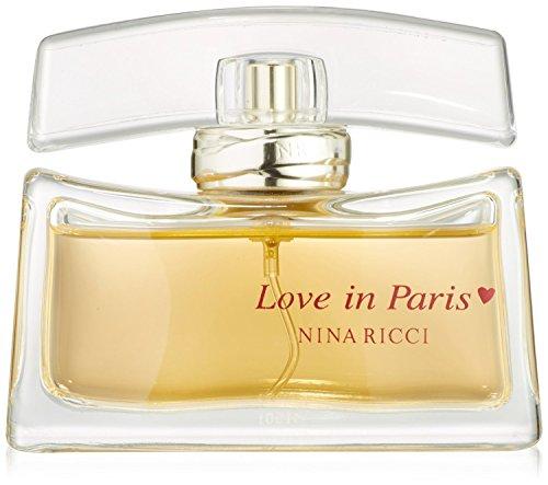 nina-ricci-love-in-paris-eau-de-parfum-50-ml