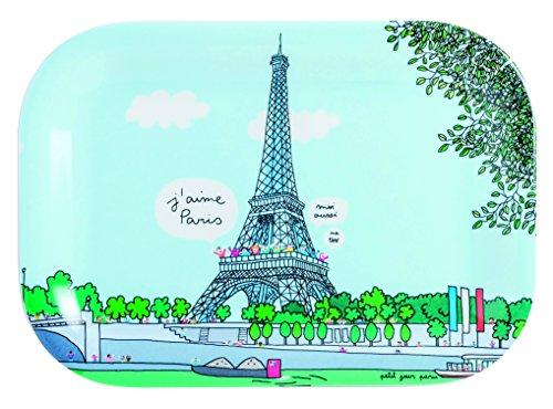 Platos 906 ofertas de platos al mejor precio p gina 9 for Les terrasses parisiennes
