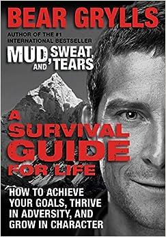 Gerber BG Bear Grylls Priorities Of Survival Pocket Guide ...