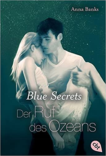 Blue Screts 03