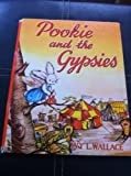 Pookie and Gypsies (0001221051) by Wallace, Ivy