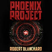 Phoenix Project | [Robert Blanchard]