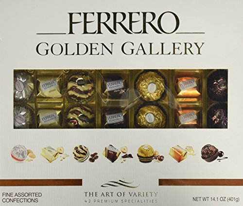 ferrero-golden-gallery-fine-chocolate-assortment-collection-pack-of-42