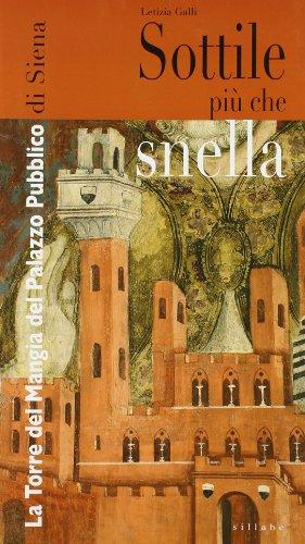 sottile-piu-che-snella-la-torre-del-mangia-del-palazzo-pubblico-di-siena