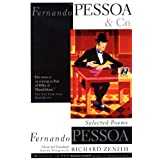 Fernando Pessoa and Co.: Selected Poems ~ Richard Zenith