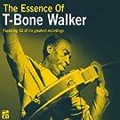 Essence of T-Bone Walker
