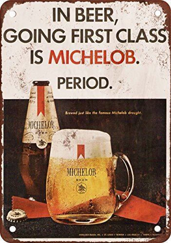 1967-michelob-beer-look-vintage-riproduzione-in-metallo-tin-sign-305-x-457-cm-2