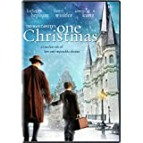 One Christmas [Import]by Katharine Hepburn
