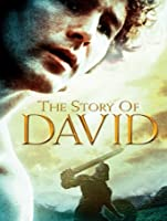 The Story Of David [HD]