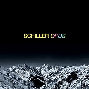 Opus (Standard)