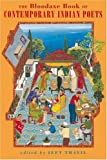 The Bloodaxe Book of Contemporary Indian Poets